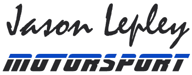 Jason Lepley Motorsport