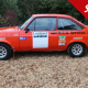 Ex Works MK 2 Escort Group 1 RS2000