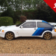 FIA-Historic-rally-Sierra-RS-Cosworth-sold