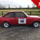 MK-2-Escort-GP.4-sold