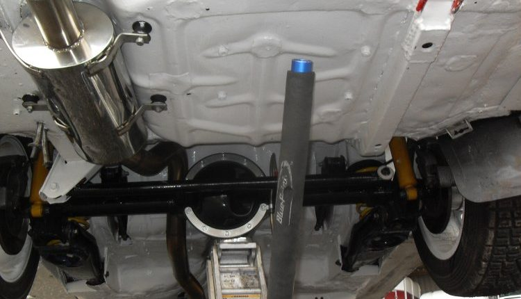 Steel Plate For Sale >> Period Opel Manta 400 Rally car | Jason Lepley Motorsport