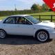 Prodrive supplied Subaru Impreza N11