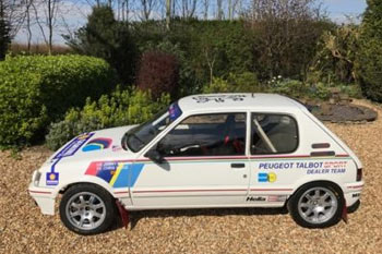 Works-Supported-Peugeot-205-GTI-Group-A