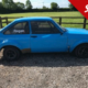 MK2-Escort-2.0-Rally-Car